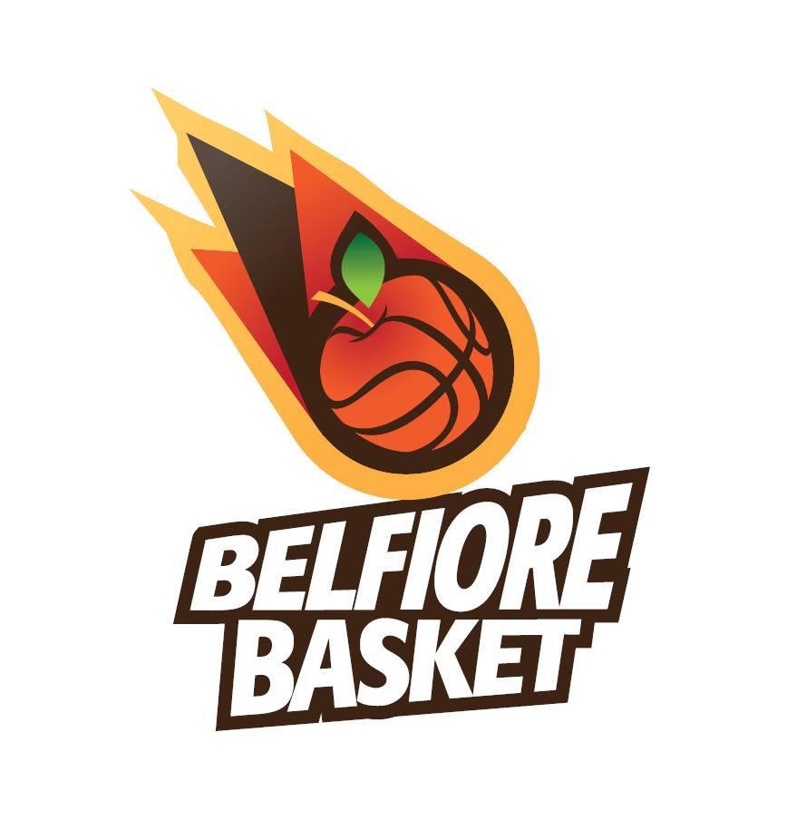 Belfiore Basket